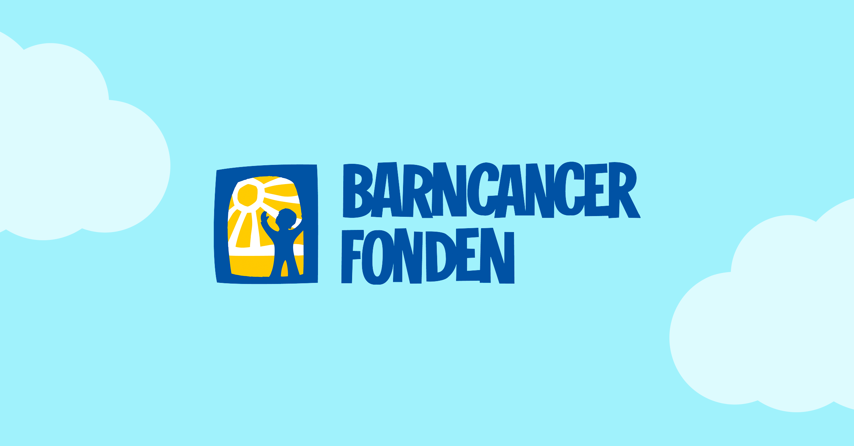 Barncancerfonden_case
