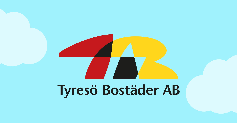 Tyreso-bostader_case