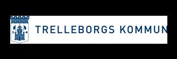 trelleborgs_kommun